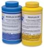 Reoflex 30 Urethane