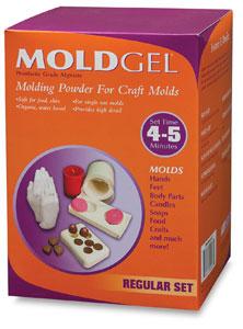 MoldGel