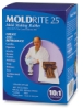 Moldrite 25