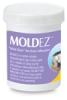 ArtMolds MoldEZ Skin & Mold Release