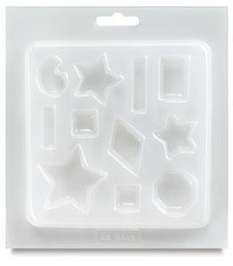 Geometrics/Stars