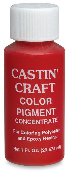 castin craft opaque pigments blick art materials