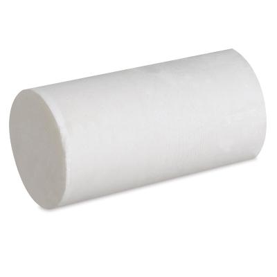 Alabaster Cylinder
