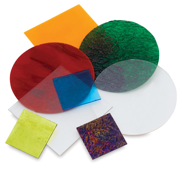 glass sheets - Colored Glass Sheets