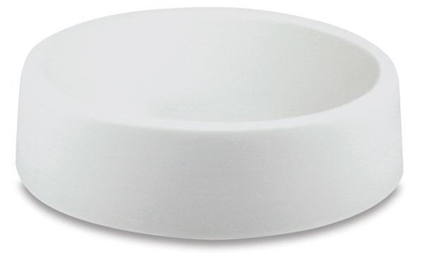 Circular Mold
