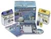 Pourable Starter Kit