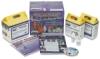 Brushable Starter Kit