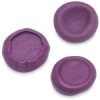 Easy Mold 1:1 RTV Silicone Putty