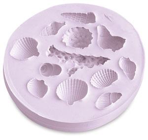 Silicone Rubber, Example of Use