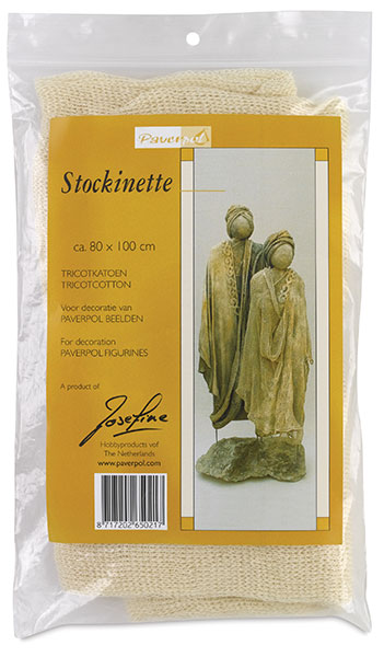 Stockinette