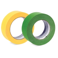 ShurTech FrogTape Masking and Painting Tapes