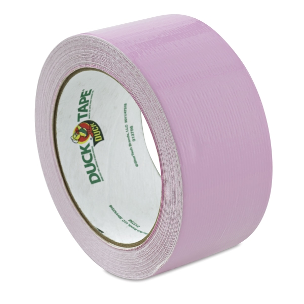 Shurtech color duck tape blick art materials aloadofball Image collections