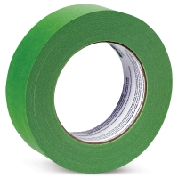 "FrogTape, Multi-Surface, .94"" x 60 yd"