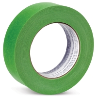 "FrogTape, Multi-Surface, 1.41"" x 60 yd"