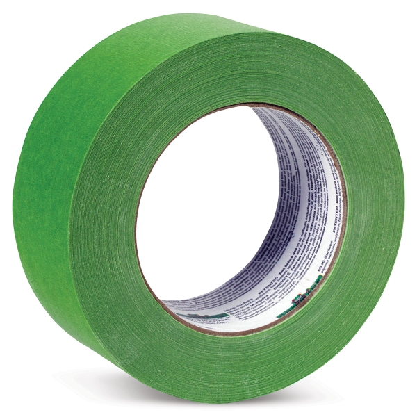 "FrogTape, Multi-Surface, 1.88"" x 60 yd"