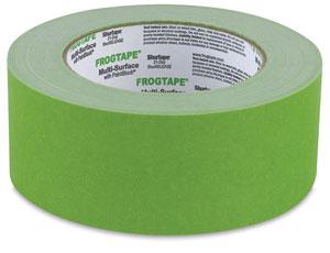 """FrogTape, 1.88"""" × 60 yd"""