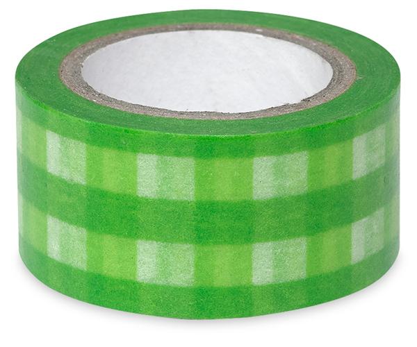 Green Check