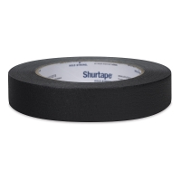 ShurTech Colored Masking Tape