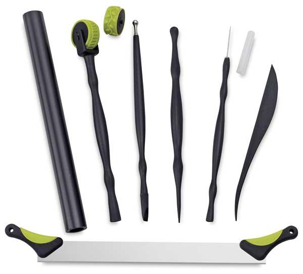 Essential Tool Kit