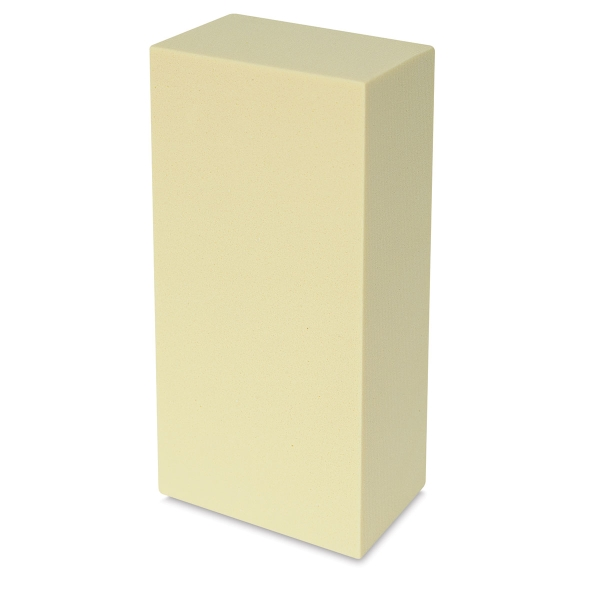 Sculpture Block