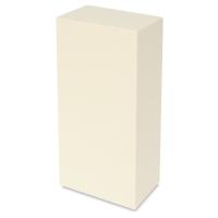 "Sculpture Block, 12"" x 6"" x 4"""