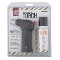 Mini Torch Combo Pack, Black