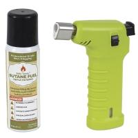 Mini Torch Combo Pack, Green