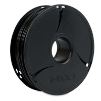Onyx Black Ink Filament, 250 ft Spool