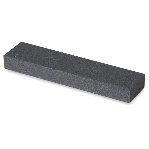 Abrasive Stone Glass Tool, Medium Grit