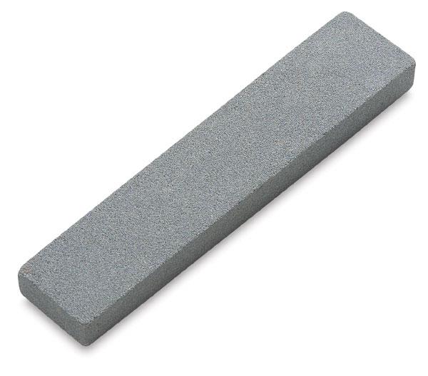 Pocket Sharpening Stone