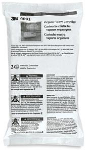 Cartridges, Package of 2