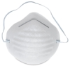 Duramask Non-Toxic Particle Mask