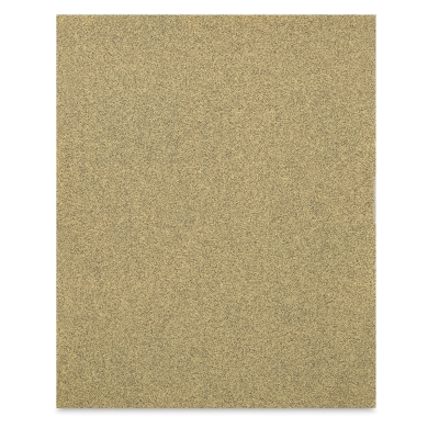 Medium Grit, 80-C, Individual Sheet