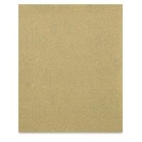 Fine Grit, 120-C, Individual Sheet