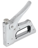 Surebonder Heavy Duty Professional Staple Gun