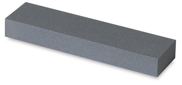 Abrasive Stone, Fine