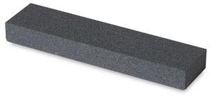 Abrasive Stone, Medium