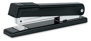 Classic Metal Desktop Stapler