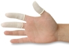 Finger Cots, Pkg of 144