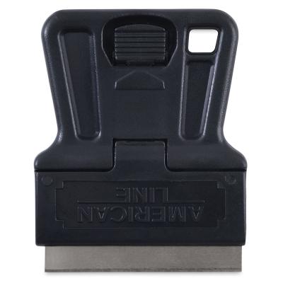American Line Mini-Scraper