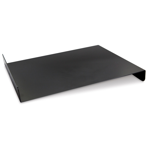 Oversized Metal Inking Plate