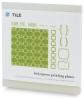 Tile Printing Plates