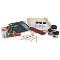 Introductory Kit