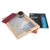 Beginner Paper Stencil Kit