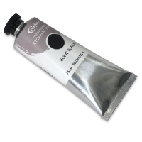 Cranfield Traditional Etching Ink, 75 ml