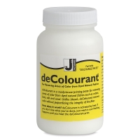 deColourant Paste, 8 oz