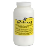 deColourant Paste, 32 oz