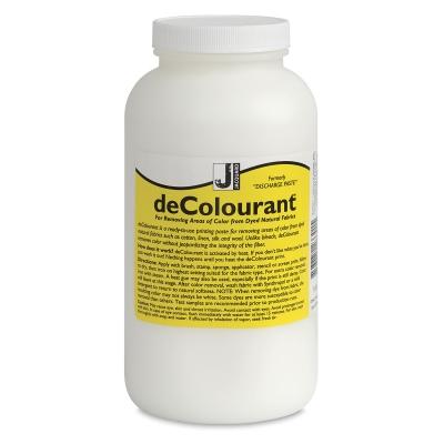 deColourant Paste, 32 oz
