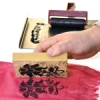 Speedball Ultimate Fabric and Paper Block Printing Kit