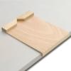 Martin Universal Design Carving Block Holder